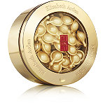 Ceramide Capsules Daily Youth Restoring Serum 60 Ct