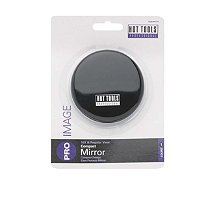 Hot ToolsProfessional Compact Mirror