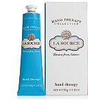 Crabtree & EvelynRelaxing Hand Therapy