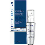 Retinol-XTriple Action Anti-Aging Moisturizer