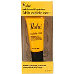 PosheAHA Cuticle Care