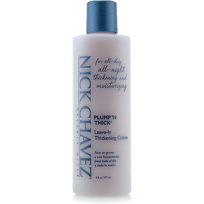Nick Chavez Beverly HillsLeave-In Thickening Creme Conditioner