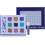 Online Only Deluxe Eyeshadow Box