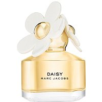 Marc JacobsDaisy for Women Eau de Toilette Spray