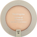 NeutrogenaMineral Sheers Powder Foundation