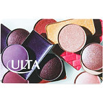 ULTAPurchase a $10 Gift Card!