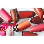 ULTAPurchase a $25 Gift Card!