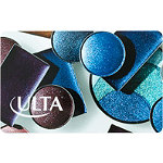 ULTAPurchase a $50 Gift Card!