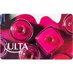 ULTAPurchase a $100 Gift Card!
