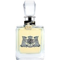 Juicy CoutureJuicy Couture Eau de Parfum Spray