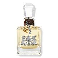 Juicy Couture Eau de Parfum Spray