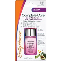 Sally HansenComplete Care Extra Moisturizing 4-in-1 Treatment
