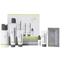 MediBac Clearing Adult Acne Kit