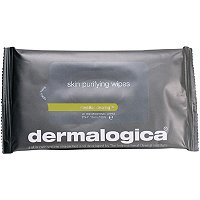 DermalogicaSkin Purifying Wipes