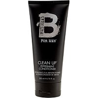 TigiBed Head For Men Clean Up Peppermint Conditioner