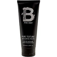 TigiBed Head For Men Pure Texture Molding Paste