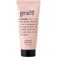 PhilosophyAmazing Grace Restorative Perfumed Hand Cream