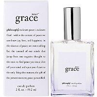 Inner Grace Eau De Parfum