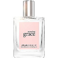 PhilosophyAmazing Grace Spray Fragrance