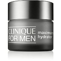 CliniqueSkin Supplies For Men Maximum Hydrator