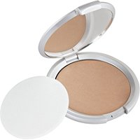 LoracPerfectly Lit Oil-Free Luminizing Powder