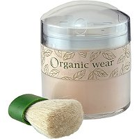 Physicians FormulaOrganic Wear 100% Natural Origin Loose Powder