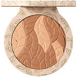 Physicians Formula100% Natural Origin Bronzer