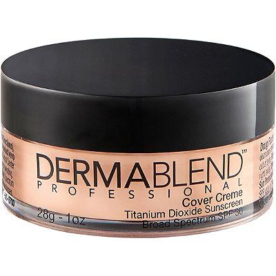 Dermablend Cover Creme Rose Beige Ulta Com Cosmetics