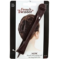 MiaFrench Twister Styling Tool