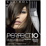 ClairolPerfect 10 Nice 'n Easy Hair Color