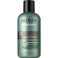 RedkenCool Finish Invigorating Conditioner