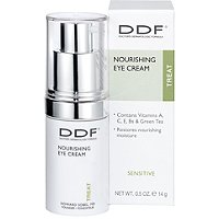 DdfNourishing Eye Cream