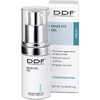 DdfErase Eye Gel