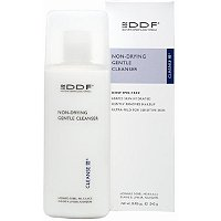 DdfNon-Drying Gentle Cleanser