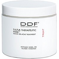 DdfSulfur Therapeutic Mask