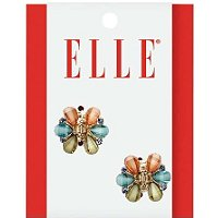 ElleHair Clip Set Duo