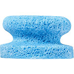 SpongeablesShower-Gel-in-a-Sponge for Men