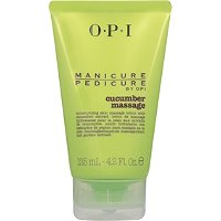 OPIManicure/Pedicure by OPI Cucumber Massage