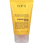OPIManicure/Pedicure by OPI Tropical Citrus Scrub