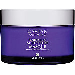 AlternaCaviar Anti-Aging Hair Masque