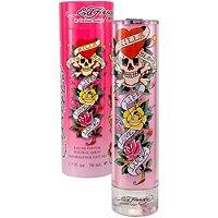 Ed Hardy for Women Eau de Parfum Spray