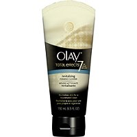 OlayTotal Effects Revitalizing Foaming Cleanser