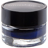 SmashboxJet Set Waterproof Eye Liner