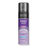 John FriedaFrizz Ease Moisture Barrier Firm Hold Hair Spray