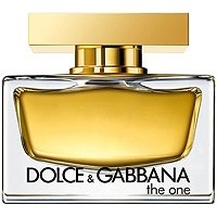 Dolce & GabbanaThe One Eau de Parfum Spray