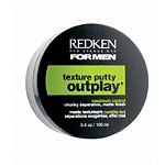 RedkenOutplay Texture Putty