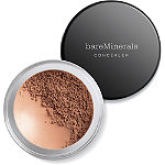 bareMinerals Multi-Tasking SPF 20 Dark Bisque