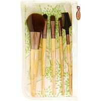 Eco ToolsBamboo 5 Piece Brush Set