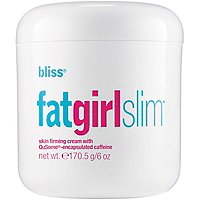 BlissFat Girl Slim