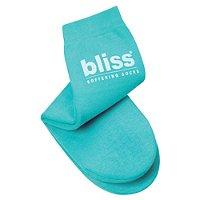 Softening Socks